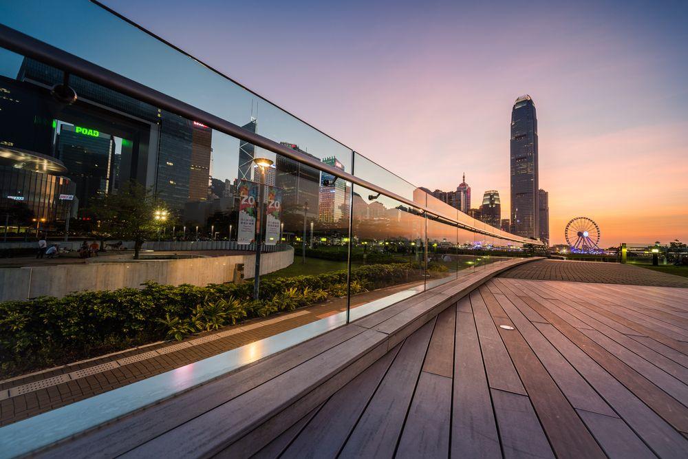 """Hồng Kông sẽ có thêm biện pháp """"hạ nhiệt"""" thị trường nhà đất"""