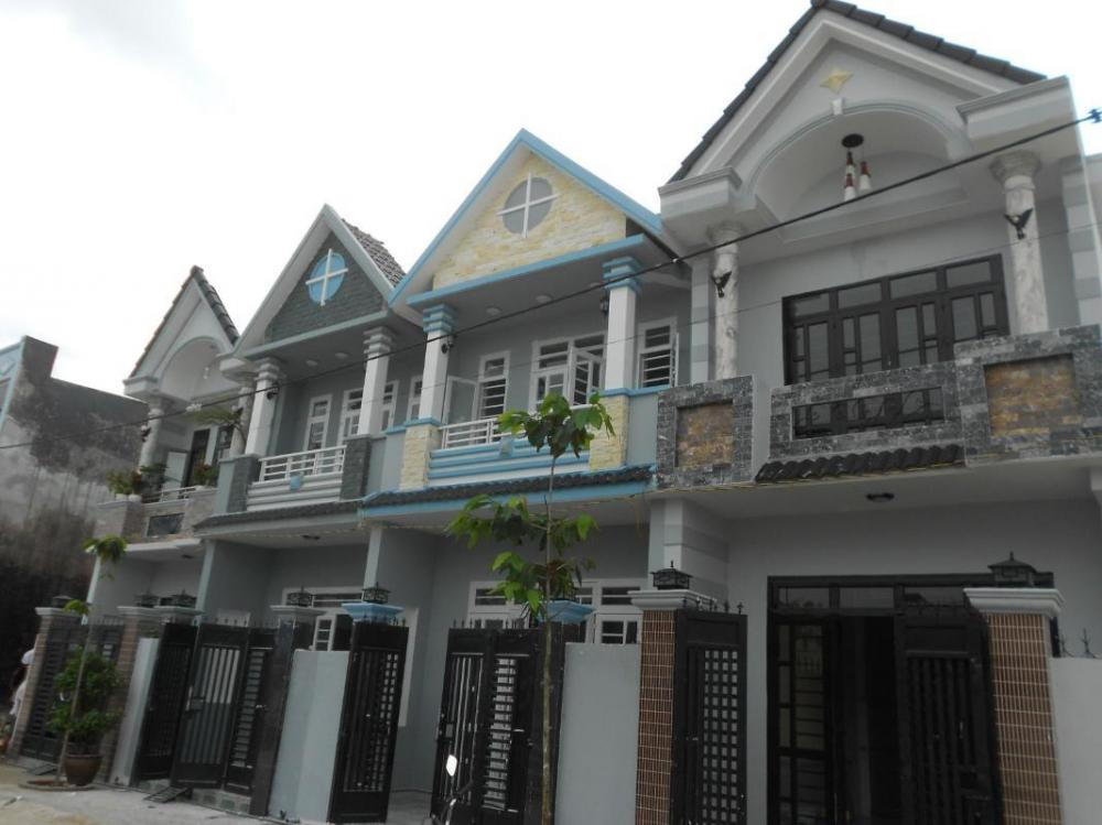 Với 1 tỷ đồng người Hà Nội có thể mua đất xây nhà ở đâu?