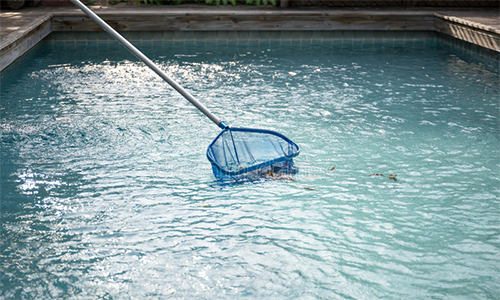 kinh nghiệm làm bể bơi