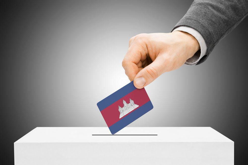 Bầu cử ảnh hưởng thế nào đến bất động sản Campuchia?