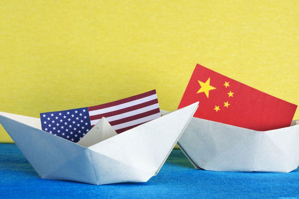 Cuộc chiến thương mại Mỹ-Trung tạo sức ép lên thị trường BĐS