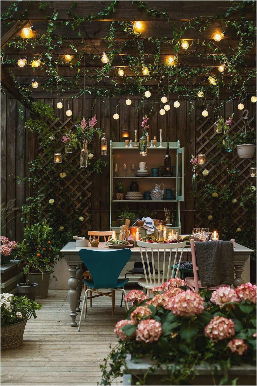 trang trí không gian ăn uống ngoài trời đẹp 6