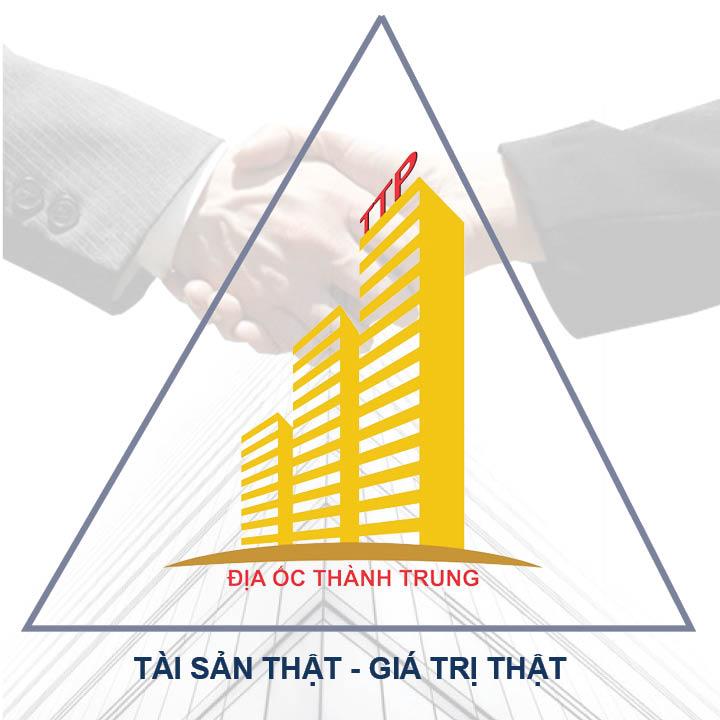 Công ty TNHH Địa ốc Thành Trung