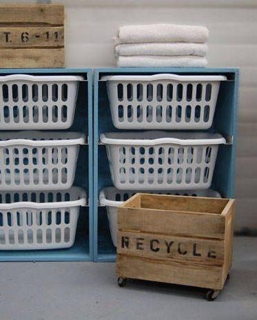 mẫu tủ quần áo