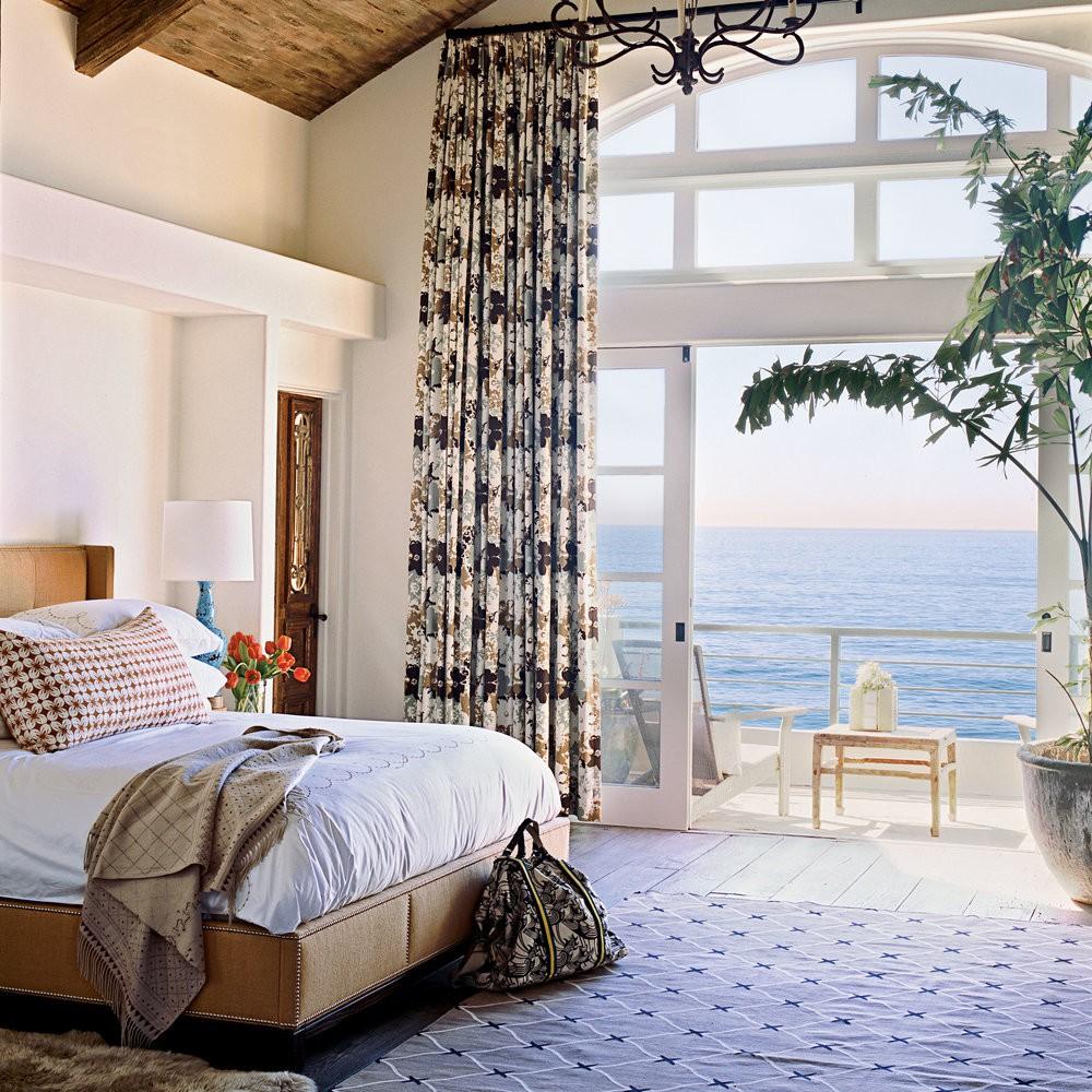 Phòng ngủ có phong thủy tốt