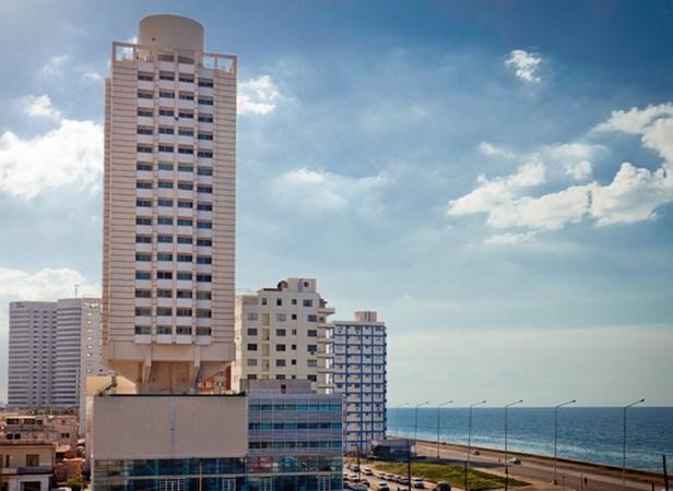 các quy định mới về mua bán nhà đất tại Cuba