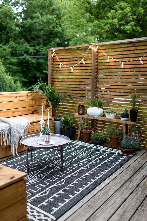 đồ trang trí vườn