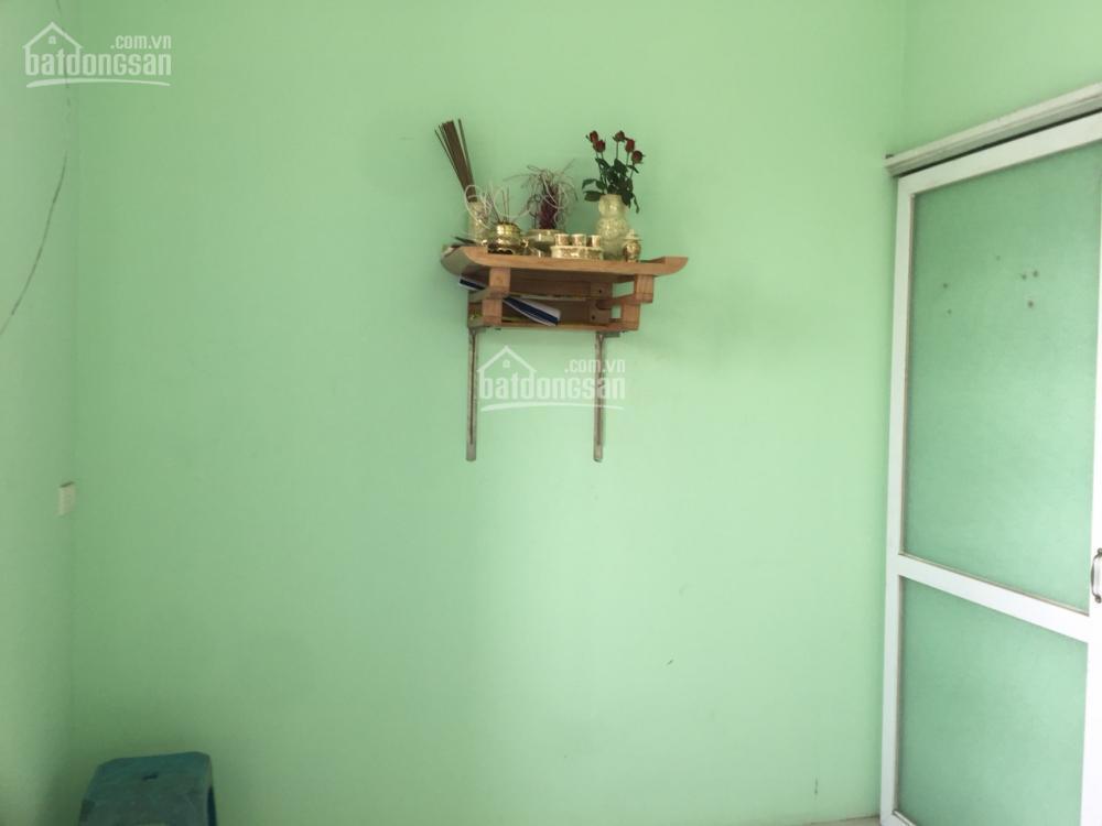 Phòng riêng t5 18m2, ban công, cửa riêng nhà mới đẹp, ô tô đỗ cửa, giá rẻ 1tr500/th