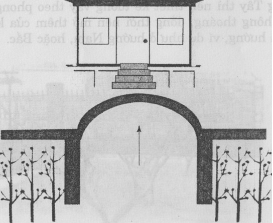 thiết kế Khu nhà ở