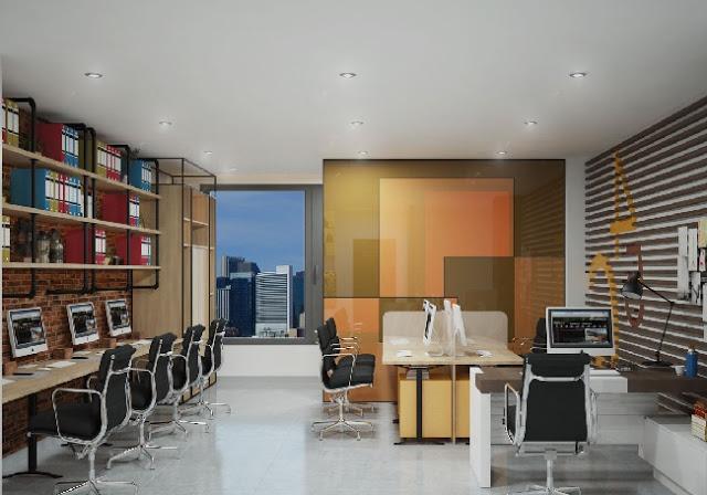 Giá bán căn hộ officetel