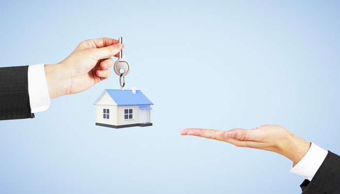 bán nhà ở xã hội cho người nước ngoài