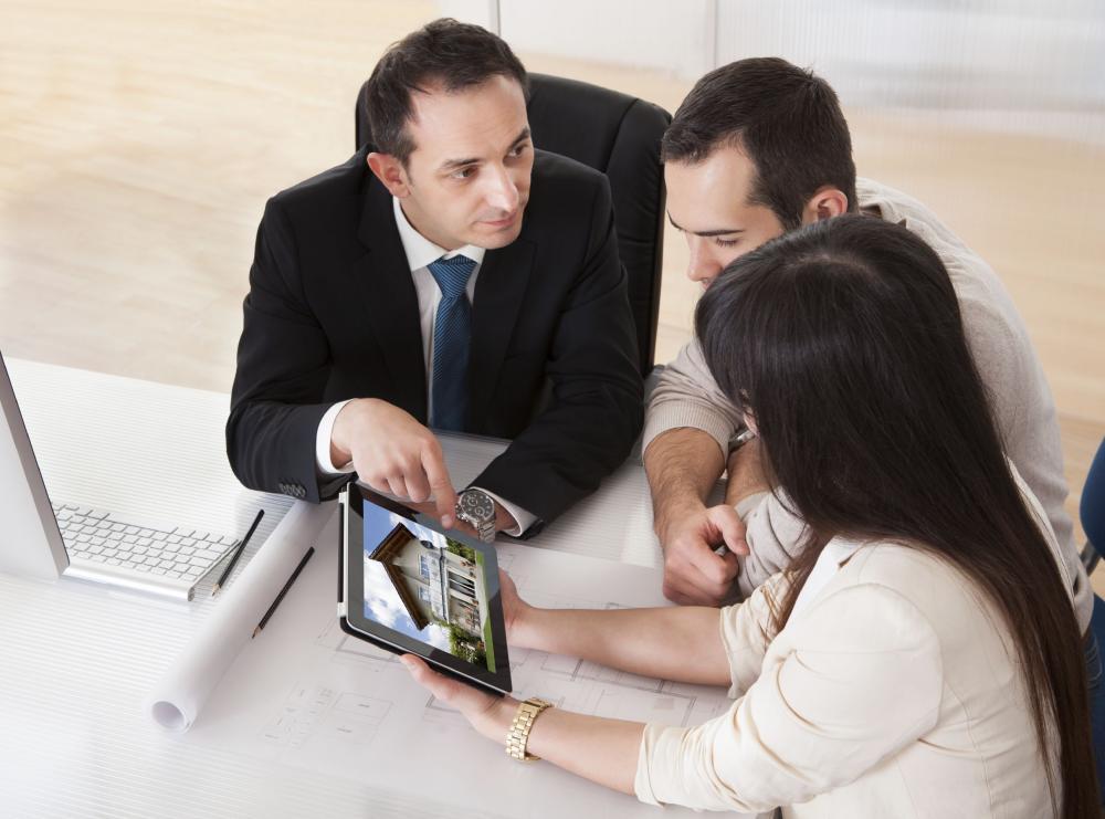 Chữ tín không chỉ là tiền đề tạo thương hiệu cho cá nhân mà còn cho cả công ty