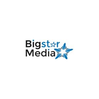 Bigstar Media
