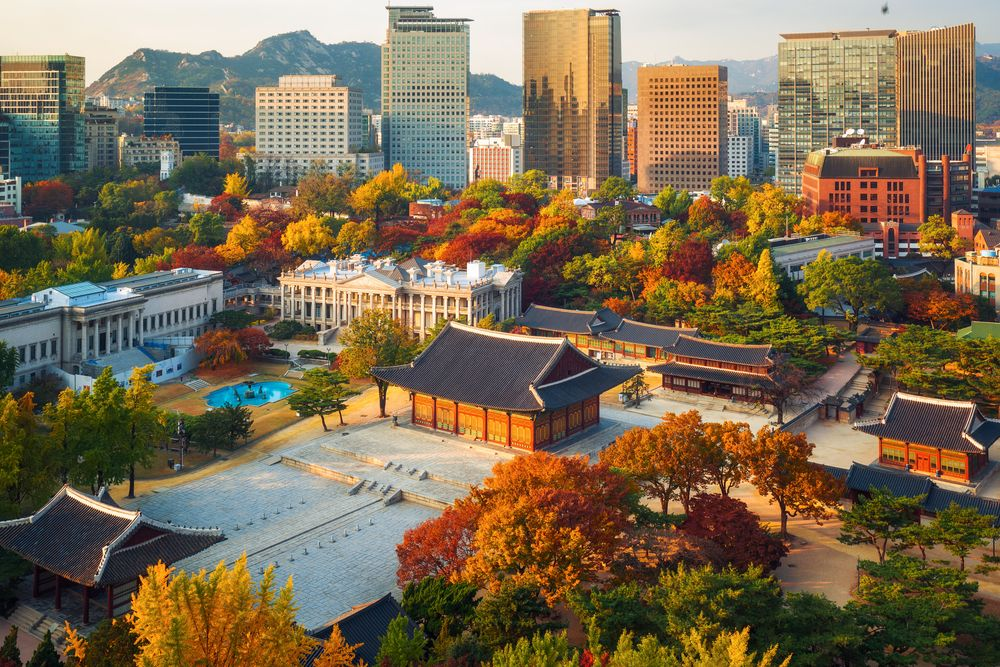 Giới trẻ Hàn phải tiết kiệm hơn 15 năm mới mua được nhà