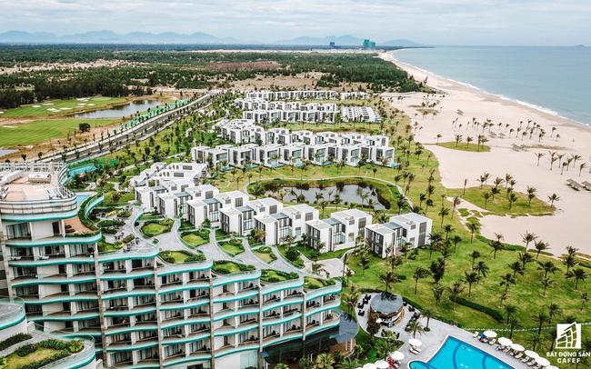 7 dự án bất động sản nghỉ dưỡng tại Kiên Giang kêu gọi đầu tư