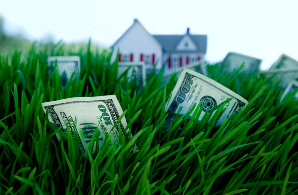 4 tips to protect your property investment