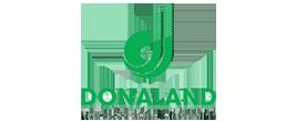 Công Ty Donaland