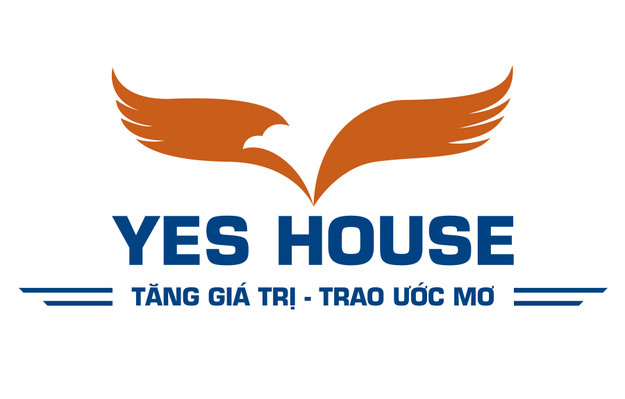 Công ty CP Yeshouse