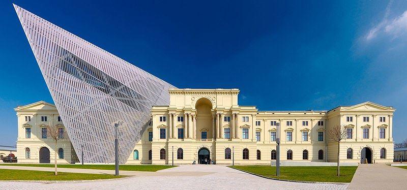 bảo tàng lịch sử Military