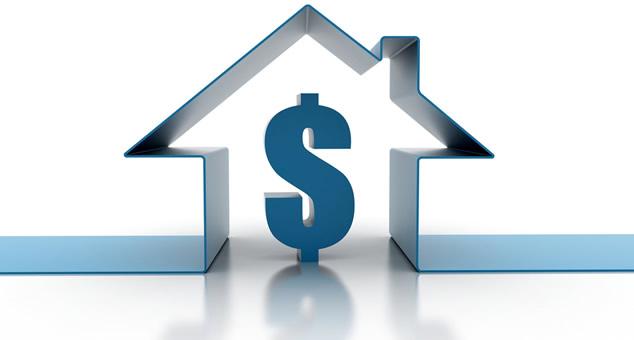 vốn ngoại cho bất động sản