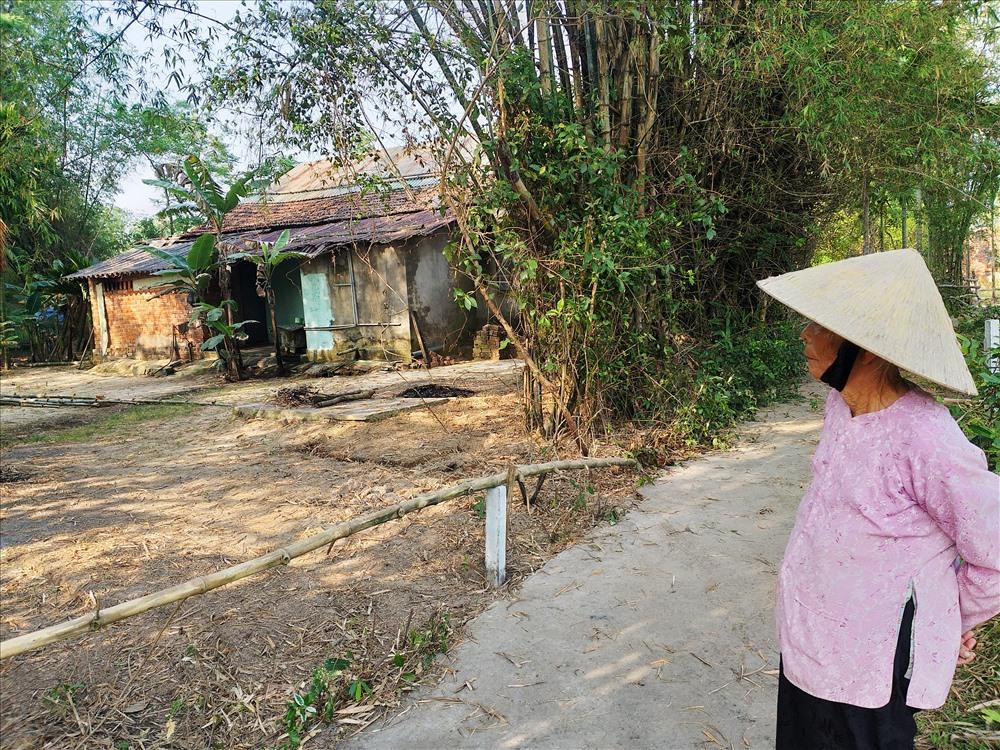 sốt đất Đà Nẵng