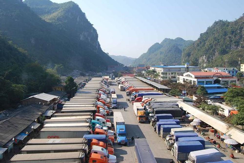 Thị trường BĐS Lạng Sơn