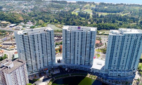 3 câu hỏi thử xem bạn đã có thể mua nhà được chưa?