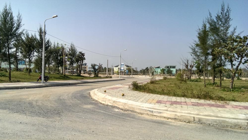 TTBĐS tháng 4/2019: Giới đầu tư tháo chạy khỏi Đà Nẵng, Phú Quốc