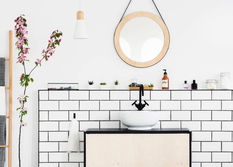 Xu hướng thiết kế nội thất 2019