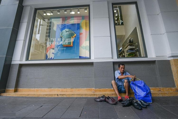 giá bất động sản tại đường Đồng Khởi