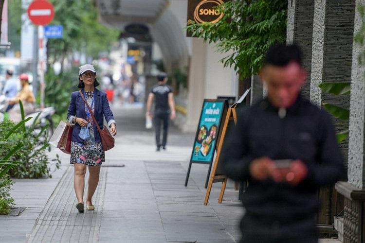 giá đất tại đường Đồng Khởi