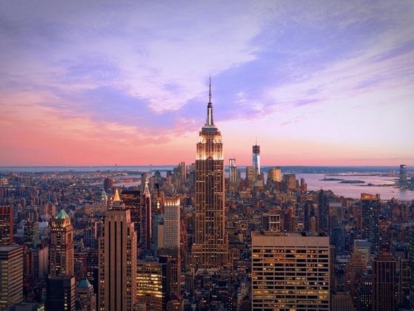giá nhà thuê tại Thành phố New York, Hoa Kỳ