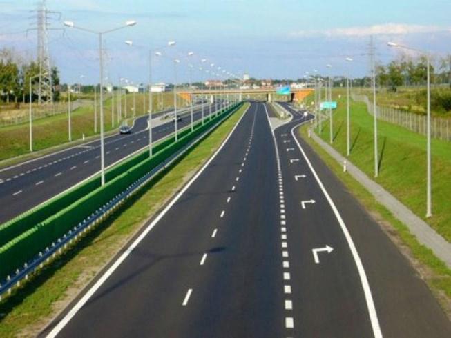 Đường cao tốc Biên Hòa-Vũng Tàu
