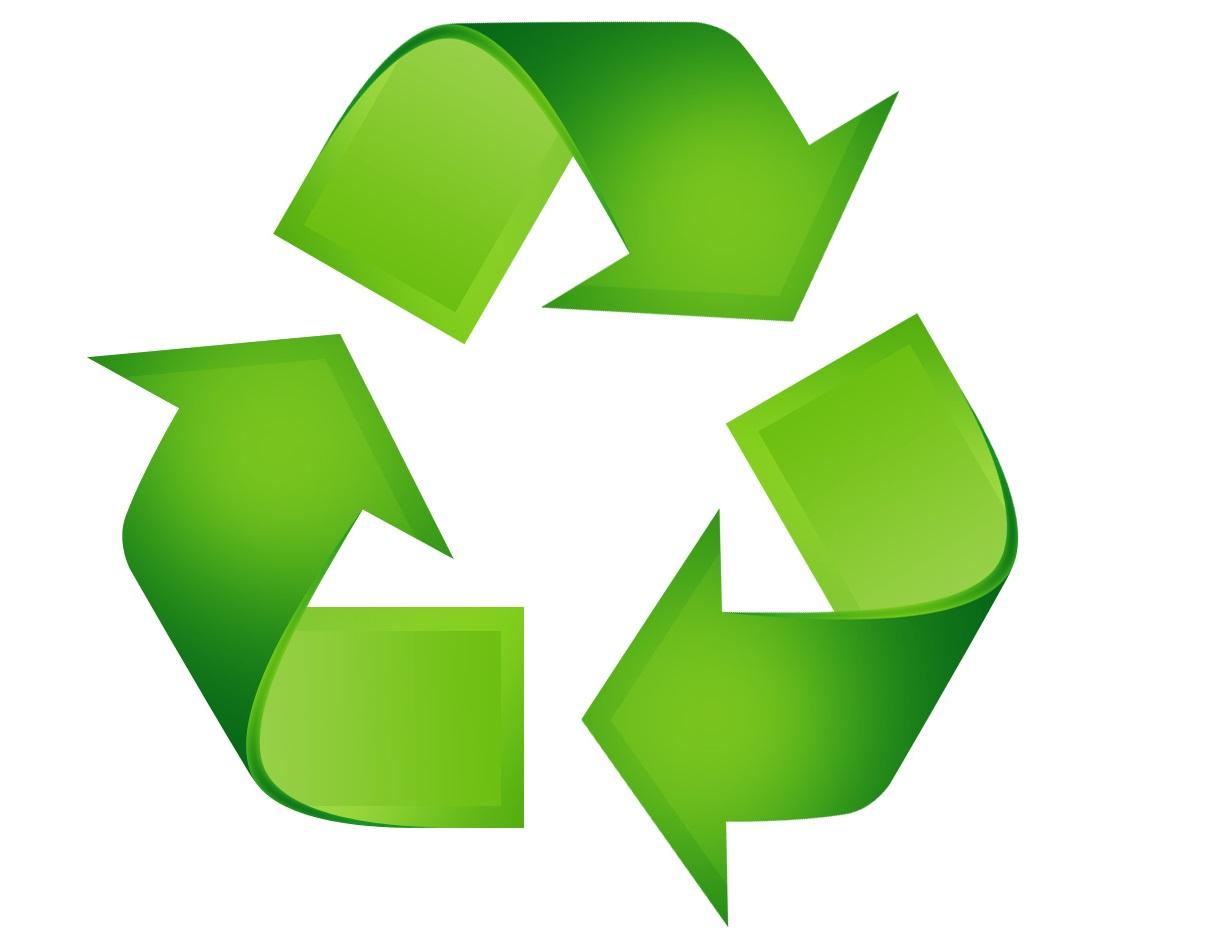 tái chế