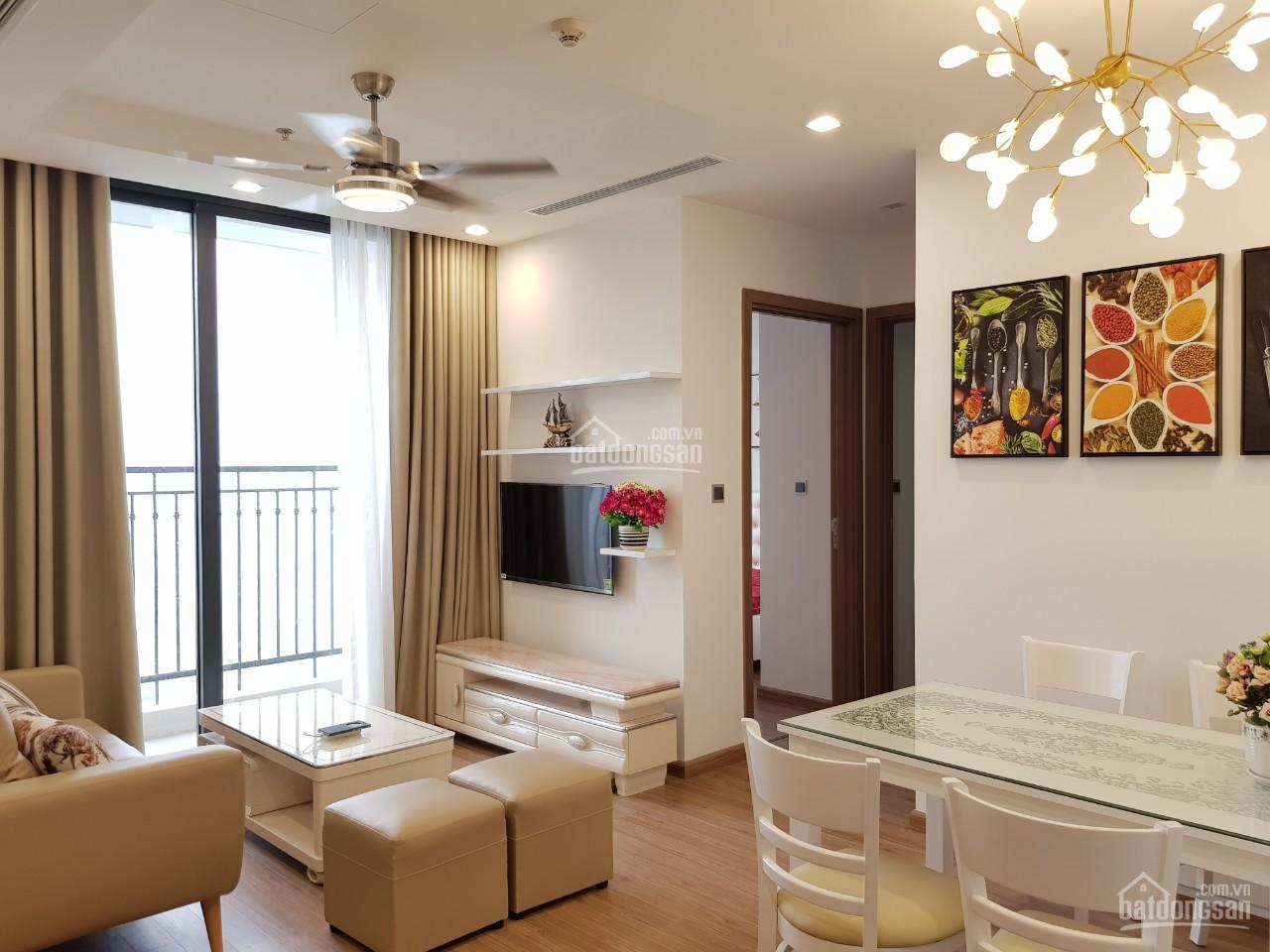 Bql vinhome greenbay mễ trì cho thuê căn hộ 1pn - 2pn  giá 6.5tr/tháng lh: