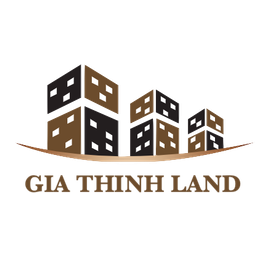 CÔNG TY TNHH DỊCH VỤ GIA THỊNH LAND
