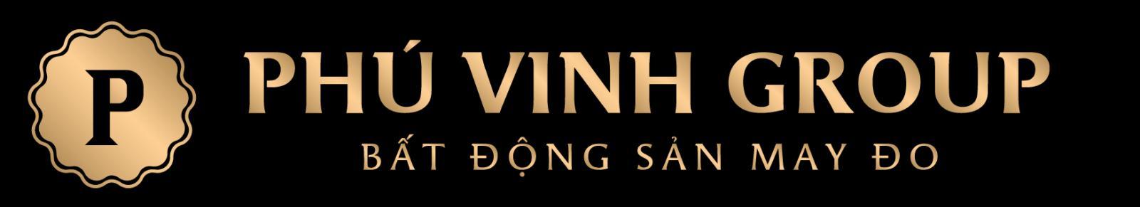 Phú Vinh Group