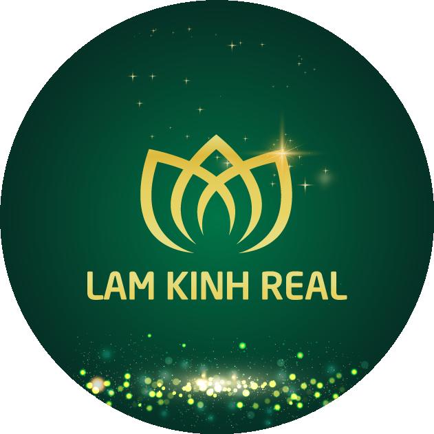 Công ty CP Phát triển Đô thị Lam Kinh