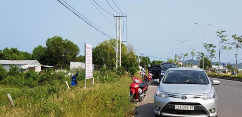 mua bán đất nông nghiệp tại Đồng Nai