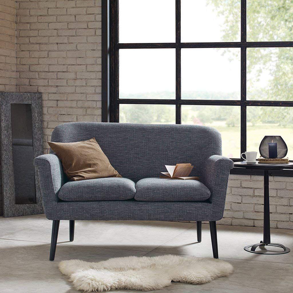 sofa Davenport Settee