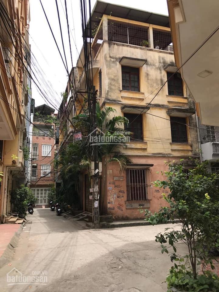 chi tiết Cho thuê nhà Ngõ 641 Kim Ngưu Hai Bà Trưng HN dt50m2x4t LH: 0989365988