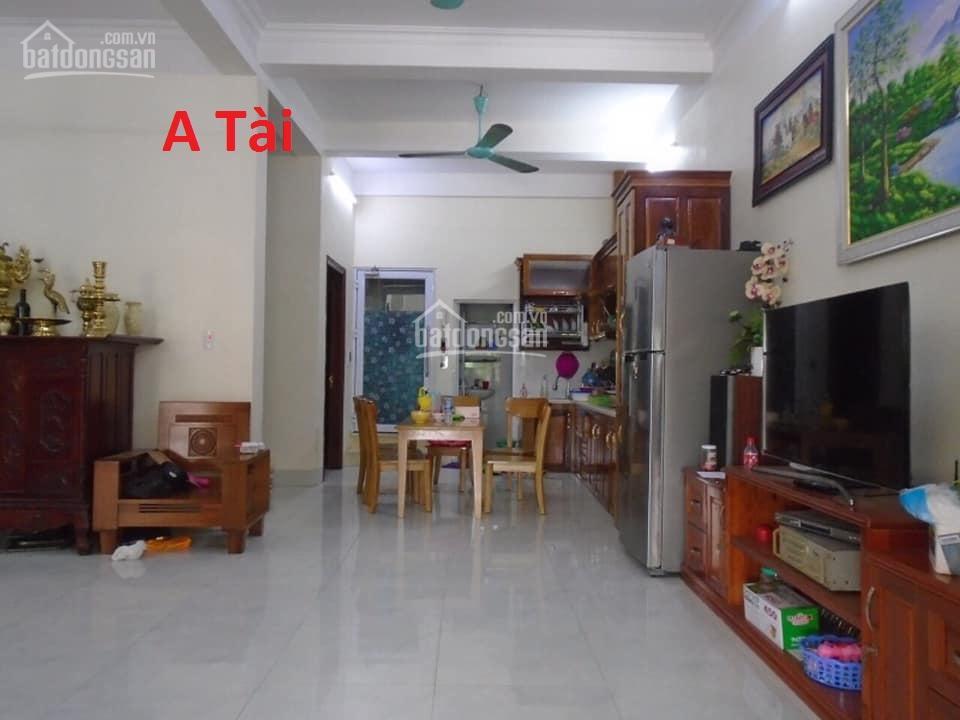 chi tiết Cho thuê nhà ngõ 293 Ngọc Thụy - Long Biên HN dt 63m2x3t giá 12tr LH: 0989365988