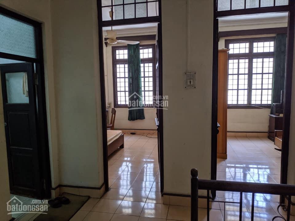 chi tiết Cho Thuê Nhà Nguyễn Văn Cừ Long Biên,HN dt 35m2x3,5t giá 105tr LH: 0989365988