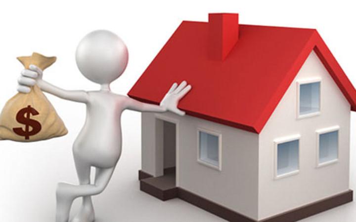 Có nên mua nhà đất trong tháng ngâu?