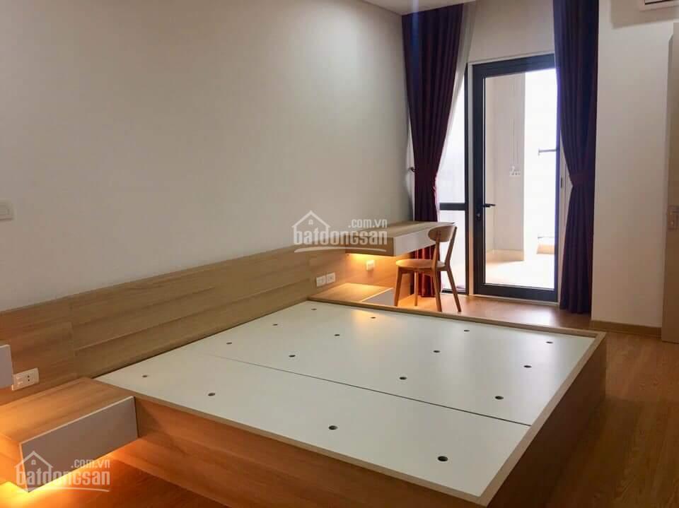 chi tiết Chính chủ bán căn hộ 2506 Hà Đô Park View, full nội thất nhập khẩu LH: 0902259222