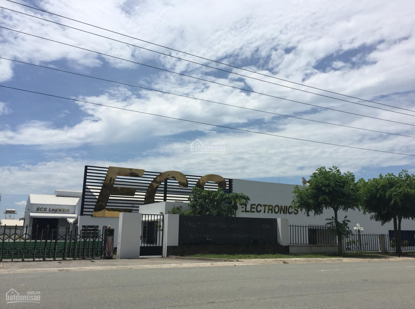 chi tiết Bán 300m2 đất thổ cư 100, sổ hồng riêng, ở khu đô thị Bình Dương lấy tiền mở Nhà trẻ ở Thủ Dầu 1 LH: 0335423802