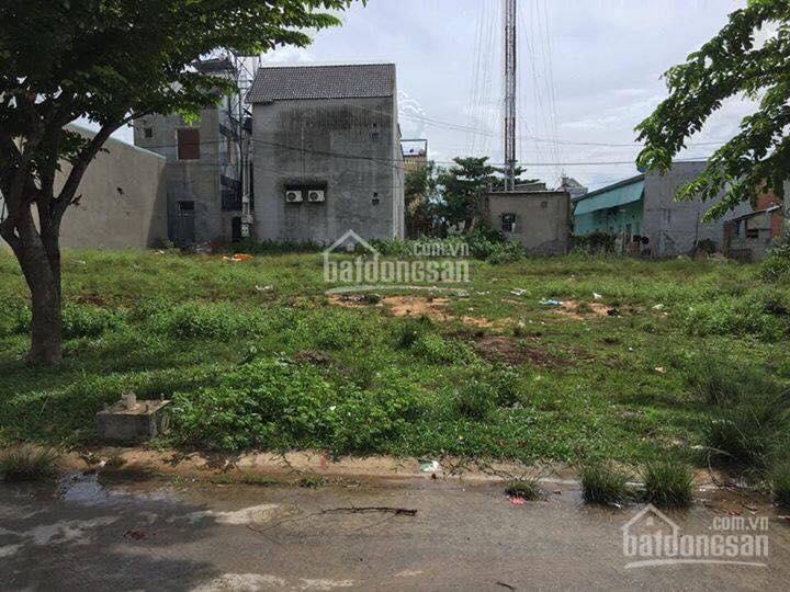 chi tiết Chính chủ bán miếng đất giá 850tr khu đô thị BD, tiện ở, KD buôn bán đã có sổ riêng, gọi 0906810869
