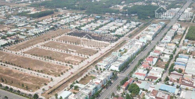 chi tiết Bán đất nền cửa ngõ khu công nghiệp Mỹ Phước - vị trí đắc địa, kết nối của sự hoàn hảo LH: 0933127811