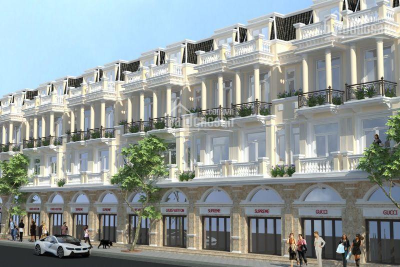 chi tiết Bán đất đối diện chợ Phú Phong, dự án Phú Hồng Khang, Phú Hồng Đạt, SHR LH: 0364590787