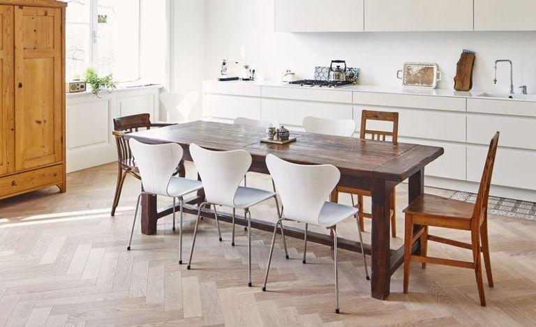 5 bước tạo lập phòng bếp Scandinavian 2